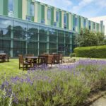 Courtyard by Marriott London Gatwick Airport