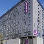 Premier Inn London Gatwick Airport